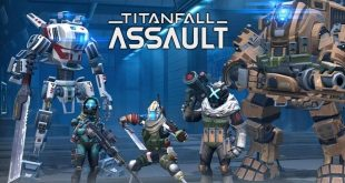 titanfall-assault-ios-android-video-trailer