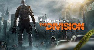 tom-clancy-the-division-ubisoft-mise-a-jour-1.7-week-end-gratuit-extension