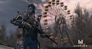 warface-crytek-video-trailer-tchernobyl