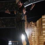 wwe2k18-baron-corbin-annonce-roster-wwe-superstar