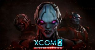xcom-2-war-of-the-chosen-centre-propagande-steam-2k