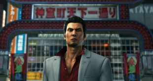 yakuza 6 fr vf screenshots_05_1