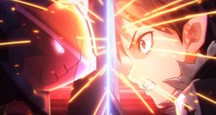 Accel World VS Sword Art Online Deluxe Edition pc steam