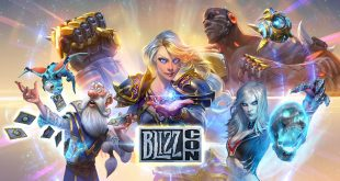 BlizzCon-2017-Blizzard