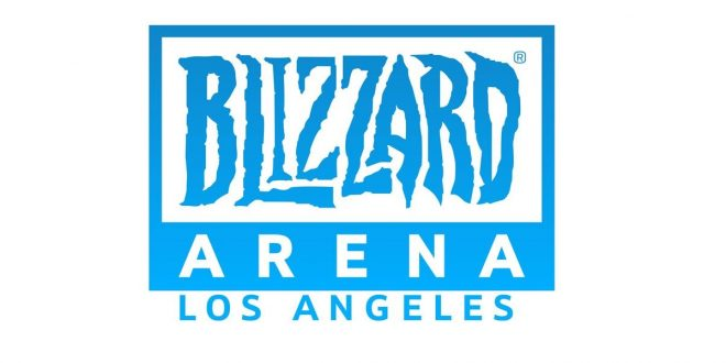 Blizzard-Arena-Los-Angeles