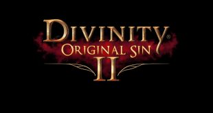Divinity-Original-Sin-2-Larian-Studios-Logo