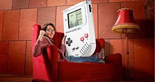 Guiness-World-Record-Gamer-Edition-Game-Boy-Geante
