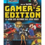 Guiness-World-Record-Gamer-Edition01