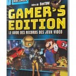Guiness-World-Record-Gamer-Edition02