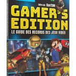 Guiness-World-Record-Gamer-Edition03