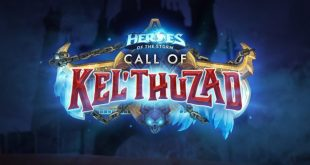 Heroes-of-the-Storm-KelThuzad