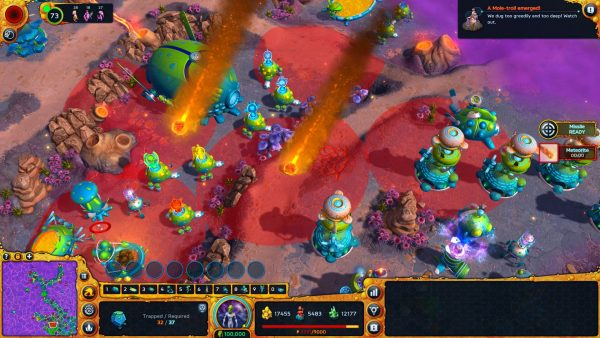 Hypernova Escape from Hadea test pc fr vf_03