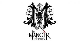 Manoir-de-Paris-Logo