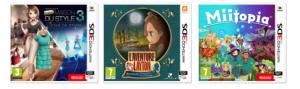 Nintendo-2DS-3DS-La-Maison-du-Style-3-Aventure-Layton-Katrielle-et-la-Conspiration-des-Millionnaires-Miitopia