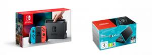 Nintendo-Switch-2DS-XL