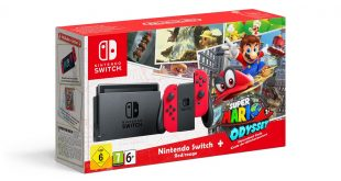 Nintendo-Switch-Super-Mario-Odyssey-Bundle
