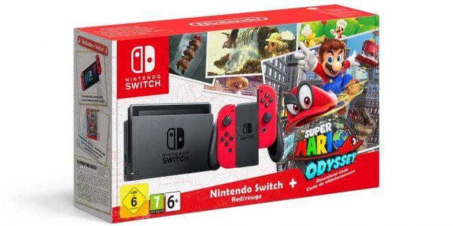 Nintendo-Switch-Super-Mario-Odyssey-Bundle