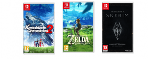 Nintendo-Switch-Xenoblade-Chronicles-2-Zelda-Breath_of-the-Wild-Skyrim