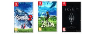 Nintendo-Switch-Xenoblade-Chronicles-2-Zelda-Breath_of-the-Wild-Skyrim