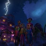 Planet-Coaster-Spooky-Pack-Frontier04