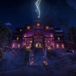 Planet-Coaster-Spooky-Pack-Frontier11