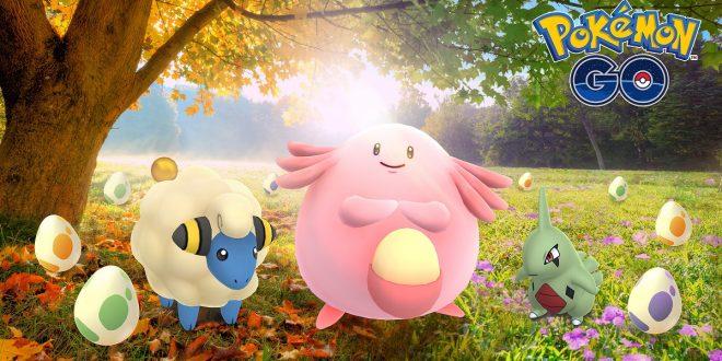 Pokemon-GO-Equinoxe-Niantic