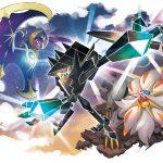 Pokemon-Ultra-Soleil-Lune-Nintendo-Art