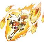 Pokemon-Ultra-Soleil-Lune-Nintendo-Lycanroc-ZMove