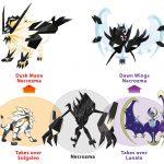 Pokemon-Ultra-Soleil-Lune-Nintendo-Necrozma