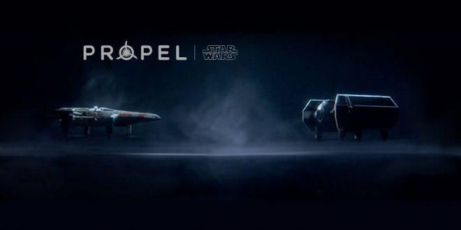 Propel-Star-Wars-Drone-Logo