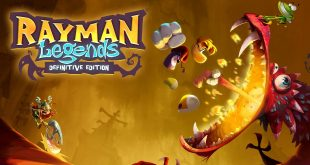 Rayman-Legends-Definitive-Edition-Nintendo-Switch-Ubisoft