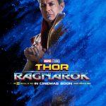 Thor-Ragnarok-Marvel-Studios-Grandmaster