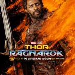 Thor-Ragnarok-Marvel-Studios-Heimdall