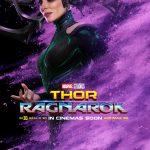 Thor-Ragnarok-Marvel-Studios-Hela