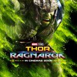 Thor-Ragnarok-Marvel-Studios-Hulk