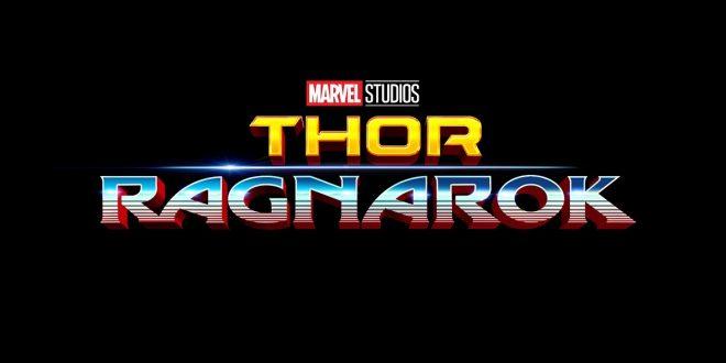 Thor-Ragnarok-Marvel-Studios-Logo