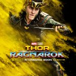 Thor-Ragnarok-Marvel-Studios-Loki