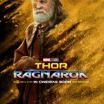 Thor-Ragnarok-Marvel-Studios-Odin