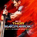 Thor-Ragnarok-Marvel-Studios-Thor