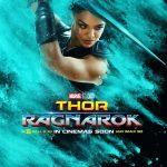 Thor-Ragnarok-Marvel-Studios-Valkyrie