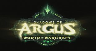 WoW-Les-Ombres-Argus-Extension-Blizzard-MMORPG