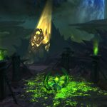 WoW-Les-Ombres-Argus-Extension-Blizzard-MMORPG-Screenshot10