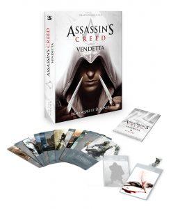 assassin's-creed-vendetta-jeu-carte-bragelonne