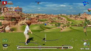 everyvody-golf-ps4-fr-vf-test-avis