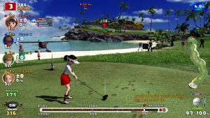 everybody-golf-ps4-fr-vf-test-avis_02