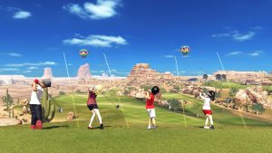 everybody golf ps4 fr vf test avis_05
