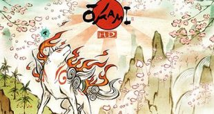 okami-hd-capcom-video-trailer