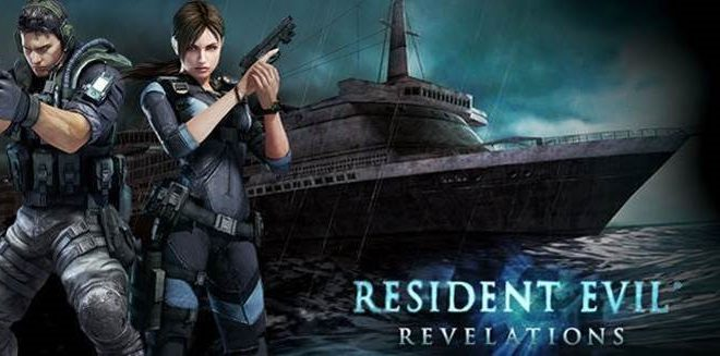 resident-evil-revelations-ps4-xboxone-video-trailer-sortie