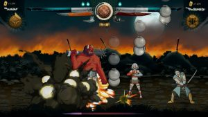 samurai-riot-wako-factory-test-jeu-review-avis-video-screenshots-2