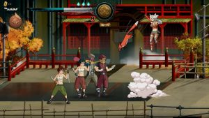 samurai-riot-wako-factory-test-jeu-review-avis-video-screenshots-3